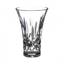 Glass Bowl Vases Vases Design Ideas Vases And Bowls Glass Flower Vases And