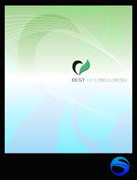 193 best brochure design u0026 word pamphlet