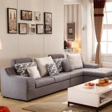 New Design Sofa Cloth New Design Sofa Cloth Suppliers And - Cloth sofas designs