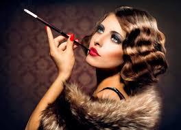 best online makeup artist school online makeup artist school makeup toturials