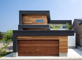 56 best japanese homes images on pinterest architecture