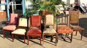 Antique Accent Chair Arm Chairs Occasional Chairs Fredsuniquefurniture