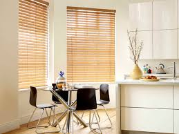 Kitchen Window Curtains Ikea by Bedroom Enchanting Bedroom Window Decor With Chic Dark Brown