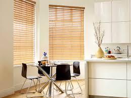 Natural Bamboo Blinds Bedroom Classy Bamboo Blind Ikea Furnishing Naturally Window