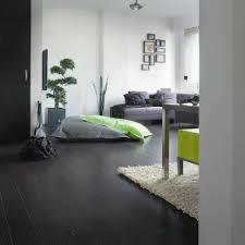 living room grey room modern grey living room design living