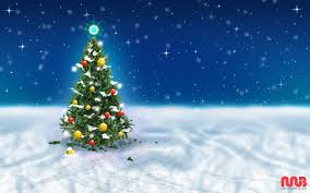 free christmas wallpaper high definition long wallpapers