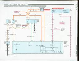 wiring diagram 1986 club car club car wiring diagram 36 volt