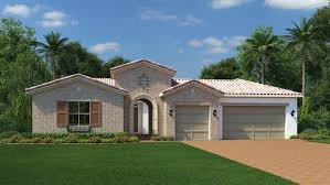 waterside the landings new homes in winter garden fl 34787