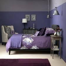 tendance peinture chambre adulte couleur peinture chambre adulte maison design tendance deco chambre