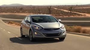 2014 hyundai elantra limited review 2014 hyundai elantra limited driving review automototv