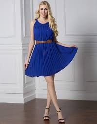 light blue mini dress sale fat women plain navy blue chiffon dress ruffle light blue
