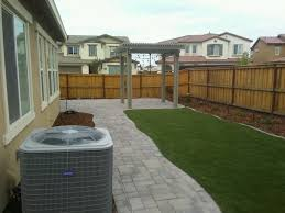 paver patio paver walkway artificial grass apostle pavers
