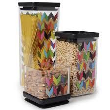 Airtight Kitchen Canisters Glass Kitchen Canisters Airtight Online Get Cheap Airtight