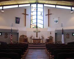 Map Of Mesa Az Pilgrim Lutheran Church And Worship Service Times U0026 Map