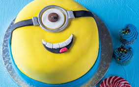 minion cakes minion cake recipe search results n pay