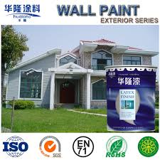 lotus paint lotus paint suppliers and manufacturers at alibaba com