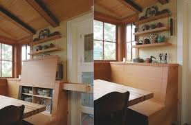 www apartmenttherapy com 15 hidden genius storage solutions articles about apartment