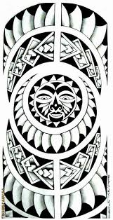 25 melhores ideias de bracelete maori no pinterest tattoo maori