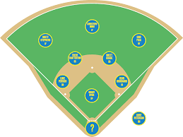 baseball preview 2016
