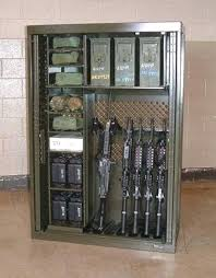 stack on ammo cabinet ammo storage cabinet askqu co