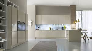 high gloss lacquer kitchen cabinets monsterlune