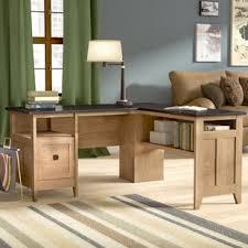 long desk for 2 extra long desk for two wayfair