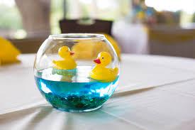 best baby shower hostess gifts part 36 hostess gift baby shower