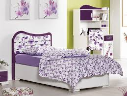 chambre complete fille mobilier chambre fille mobilier chambre fille kijiji tunisie