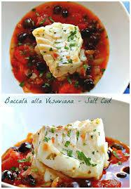 cuisine micheline 318 best cuisine images on appetizer cooking