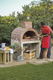best 25 outdoor pizza ovens ideas on pinterest pizza ovens