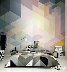 Bedroom Wall Paint Design Ideas Wall Designs Ideas Wall Diy Wall Design Ideas 4wfilm Org