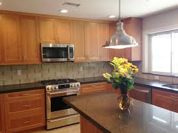 Interiors Kitchen by Residential U2013 Interiors U2013 Kitchens San Diego Architects