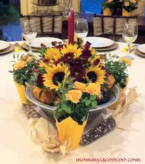 beautiful thanksgiving tables how to set a beautiful thanksgiving table mommy is coocoo