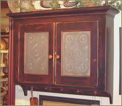 100 kitchen cabinets glass inserts stained glass kitchen