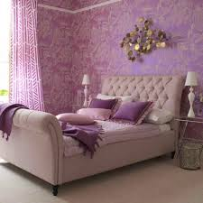 Purple And Black Bedroom Designs - paint ideas for bedroom painting cool purple wall arafen
