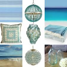 Peacock Home Decor Shop Beach House Design Ideas Nautical Themed Interior Decorating
