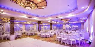 banquet halls prices brandview ballroom weddings get prices for wedding venues in ca