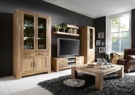 Schrankwand Wohnzimmer Modern Funvit Com Kinderzimmer Motto Wald