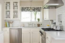 small kitchen ideas on a budget kutsko kitchen