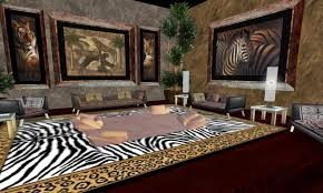 uncategorized astounding safari home decor safari bedroom ideas