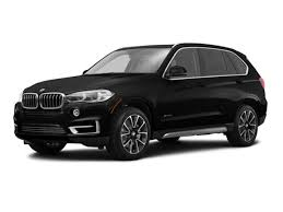 nashville bmw dealer certified used 2017 bmw x5 for sale in brentwood tn stock thov68204
