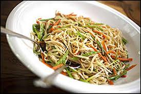 sesame noodle salad the washington post