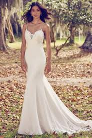 wedding dresses scotland maggie sottero wedding dresses stockists in cheshire