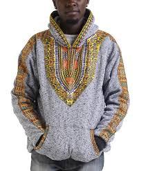 dashiki sweater kujaa dashiki hoodie gy tees and hoodies