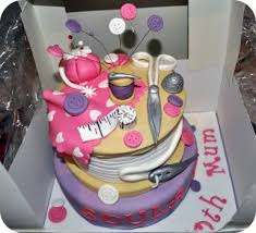 70th birthday cake ideas 70th birthday cake ideas 365 cool cakes 56 pieces jigsaw puzzle