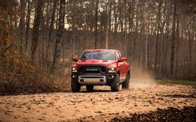 dodge ram news macho power wagon version revealed page 6