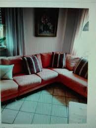 schn ppchen sofa schnäppchen hochwertige wohnzimmer sofa himolla np 3500 in