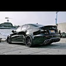 lexus isf sport for sale wooooo whips lexus isf lexus cars