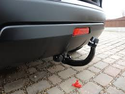 nissan qashqai owners club how to fit a tow bar nissan qashqai owner club page 1