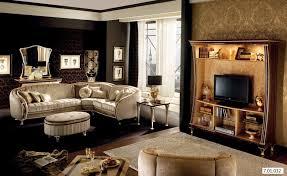 versace wohnzimmer moderne häuser mit gemütlicher innenarchitektur kühles